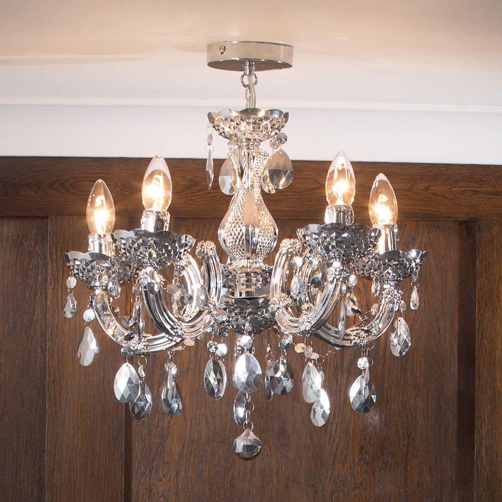 Led Energy Saving Light Bulbs