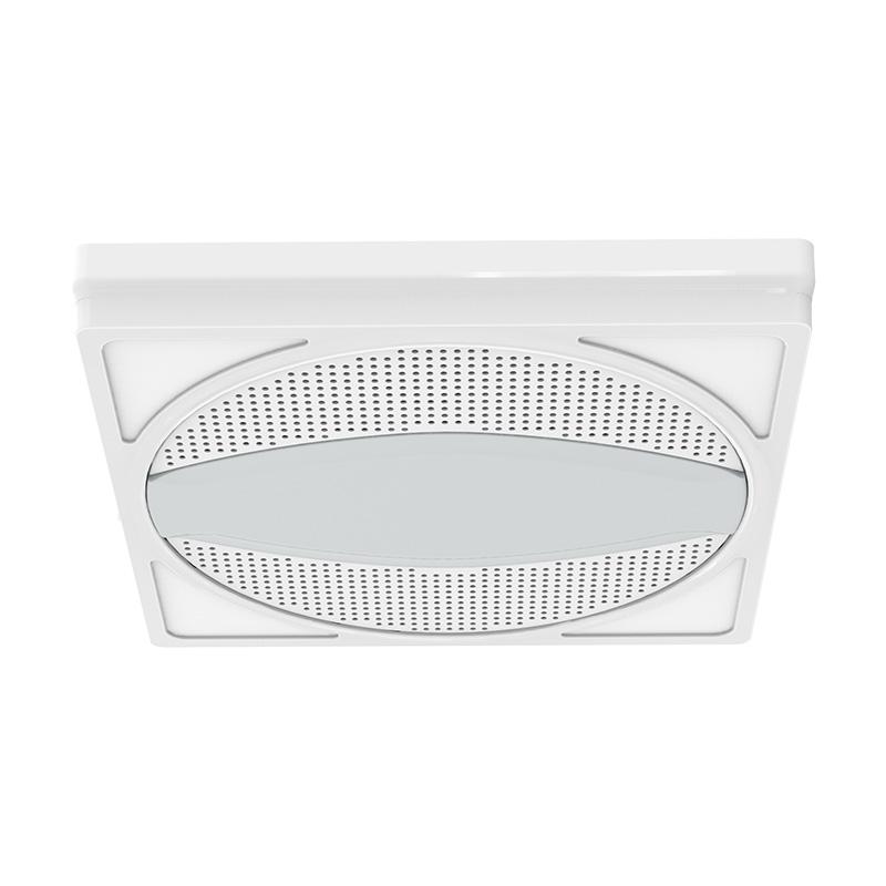 Led Wireless Speaker Light