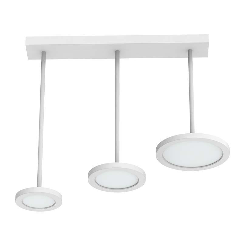 LED Pendant Ceiling Light