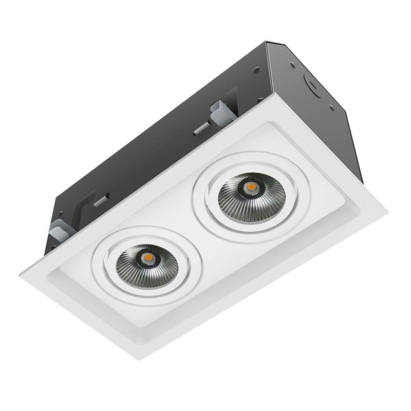 Mini LED Multiple