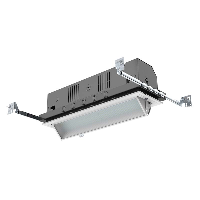 Ceiling Wall Washer