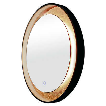 lighted mirrors for makeup