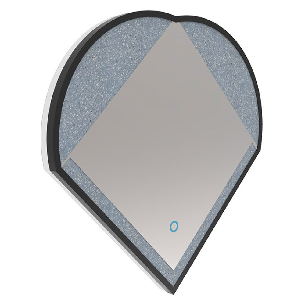 Diamond Mirror