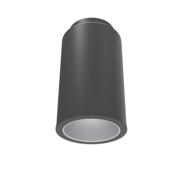 Cylinder Light