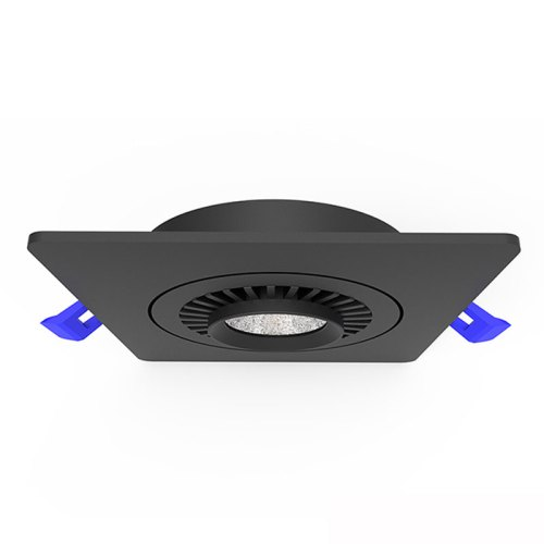 Rotatable led Downlight