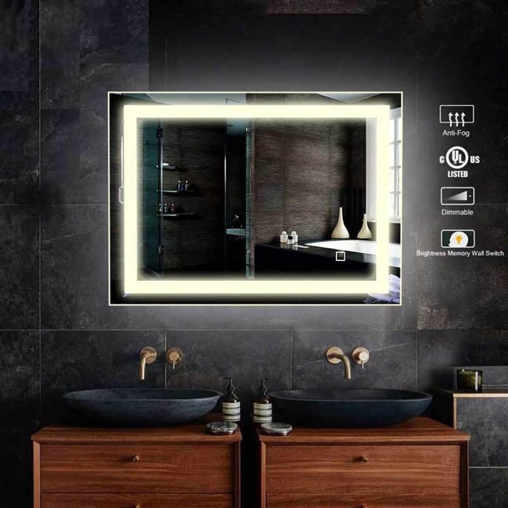 smart mirrors