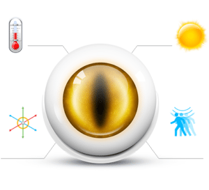 FIBARO_motion_sensor_actions