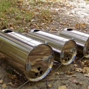 Diy Wood Stove 30 Pictures