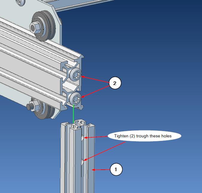 Frame step18