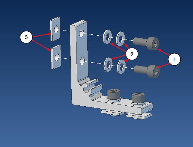 bracet step2