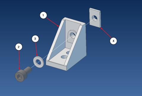final step6
