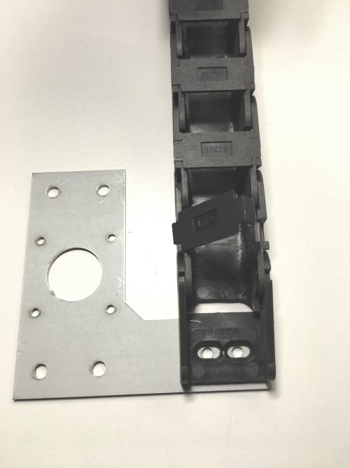 chain-to-z-motor-plate