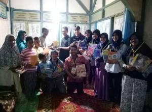 FPL Padang Panjang