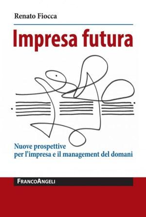 Impresa-futura-Fiocca1-e1415446471179