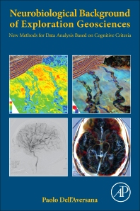 Neurobiological background of exploration geosciences