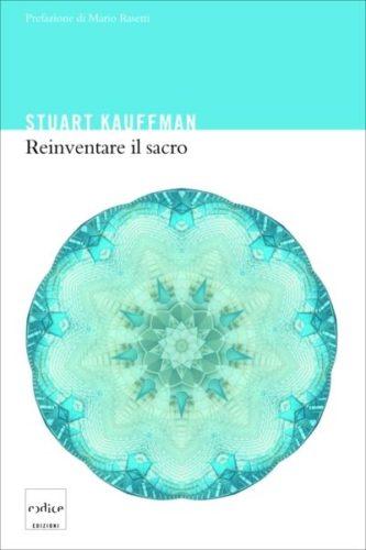 Reinventare il sacro