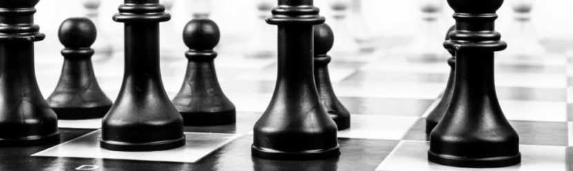 La Pratica della Leadership Adattiva