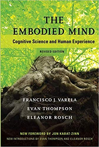 The Embodied Mind