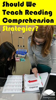 reading-comprehension-strategies