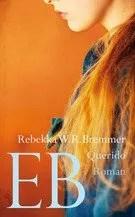 Omslag Eb  - Rebekka W.R. Bremmer