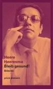 heeresma-briven-2015-177x300