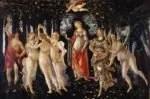 LN20170319 Botticelli-primavera
