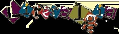 Logoliteralgia