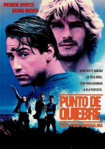 punto-quiebre-poster