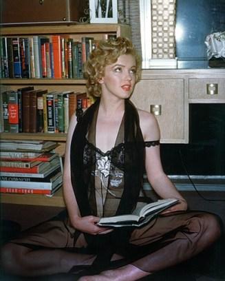 marilyn-leyendo