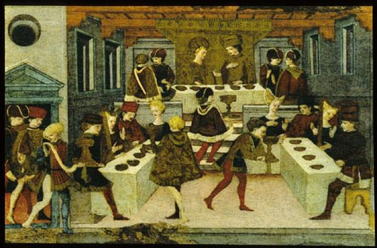 8-alatiel_banquet