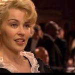 astrid-peth-kylie-minogue-1