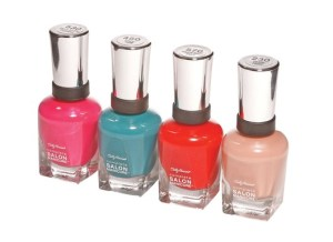 sally-hansen-complete-salon-manicure-the-best-fast-fix-beauty-products-30287