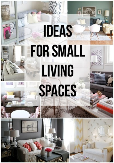 Ideas-for-small-living-spaces