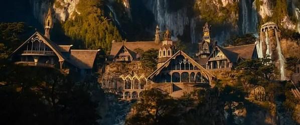Rivendell_-_The_Hobbit