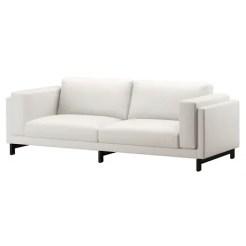 Mindy Sofa 2