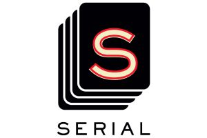 serial_logo__wide_.0.0