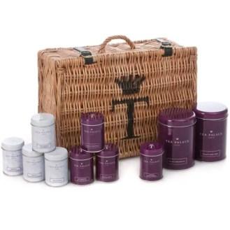 the-luxury-essentials-hamper-p250-301_zoom_grande
