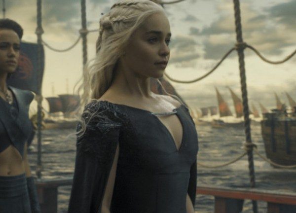 emilia-clarke-game-of-thrones-hbo