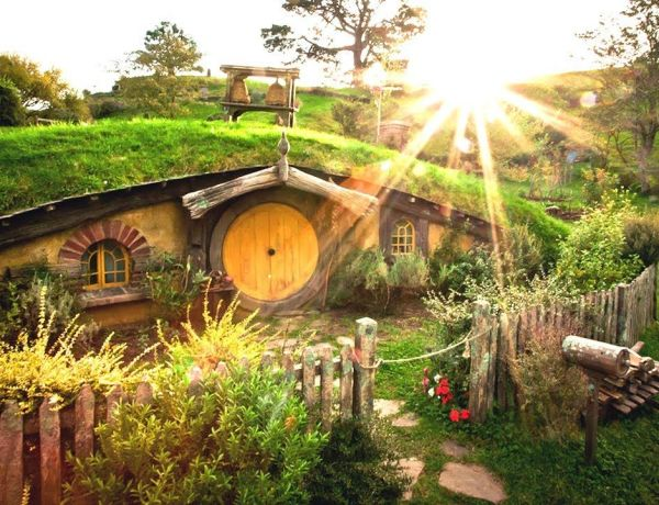 one-company-is-bringing-your-hobbit-dreams-to-life-the-original-shire-in-matamata-new-z-534986