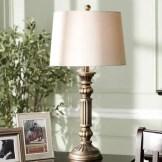 sweetbriar-30%25e2%2580%259d-table-lamp-thre2515