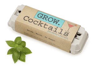 growcocktails