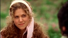 Marianne Dashwood from Sense and Sensibility