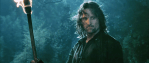 Aragorn, The Lord of the Rings