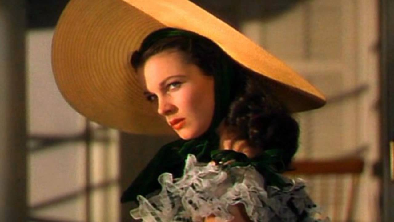 Image result for scarlett o'hara