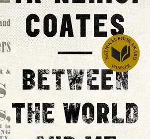 coates-book