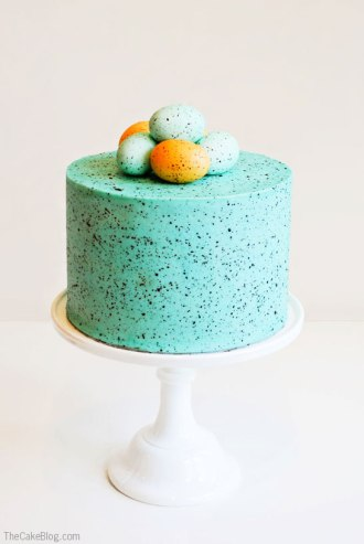 speckled_egg_cake_3-1