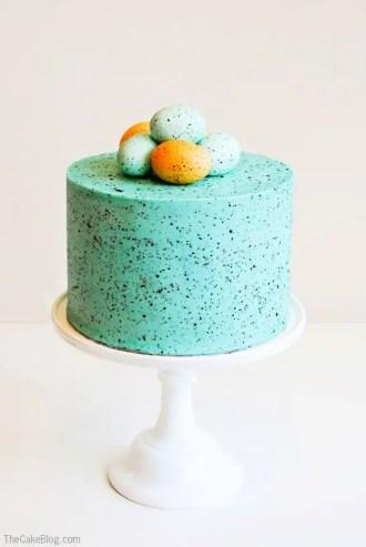 speckled_egg_cake_3-1