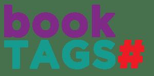 Texto BookTags