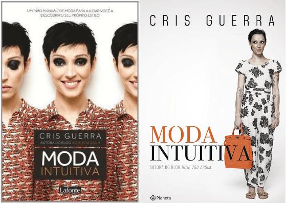 Moda Intuitiva