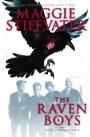 raven boys t5w